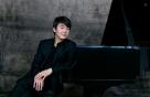 피아니스트 조성진, 내년 1월 전국투어…다시 찾는 고국<strong>무대</strong>