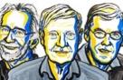 노벨화학상 주인공 두보쉐·프랭크·헨더슨…생화학 관찰 새 문 열다