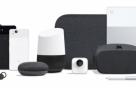 구글 '하드웨어 야심' 담은 제품 대거 공개