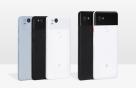 구글 픽셀2, '카메라·구글렌즈·AR스티커'로 차별화