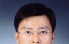 한화S&C, 김경한 신임 대표이사 선임