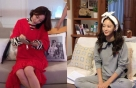 '20세기 소년소녀' 한예슬, 드라마 속 사랑스러운 패션은?