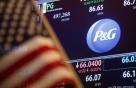 P&G, 680억짜리 위임장대결서 '행동주의' 펀드에 간발의 차로 승리