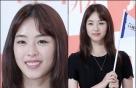 [★화보]'미모가 다했네' 이연희, 리즈 갱신한 미모!