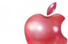 출시 4일만에 '배불뚝이'…아이폰8에 무슨일이?