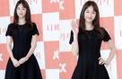 """'더 패키지' 이연희, 긴 생머리+뽀얀 피부…""""청순 여신"""""""