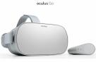 페이스북, 199달러 독립형 VR 헤드셋 '오큘러스고' 공개