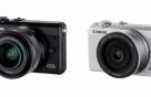 캐논, 60만원대 미러리스 카메라 'EOS M100' 출시