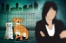'합법적 반려동물 포기'…불편해도 이젠 논의해야 한다