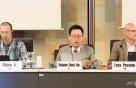 KT, 5G오케스트레이션 기술 ITU 국제표준 승인