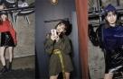 다현·나연·모모…'트둥이'들의 신호등 패션 궁금해?