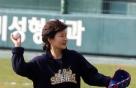 박근혜 전 대통령 시구, 최순실씨 기획작품 주장