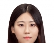 한국 경제, 낙관과 비관 사이