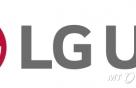LGU+, 이번엔 수원·대구서 '먹통'…올 하반기만 세번째(종합)