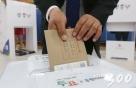 [2017 국감]19·20대 총선 미반환 선거비용 보전금 63.7억원