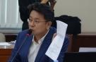 [2017 국감]항공기 중량 미확인으로 혈세 60억 날린 한심한 軍