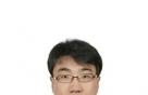중국의 두 얼굴, 시진핑의 과제