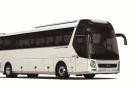 현대차 대형버스 '유니버스' 안전 사양 무상으로 장착
