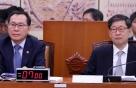 """[2017 국감]전재수 의원 """"4대강 수중지표조사 부실, 공사 위법"""""""