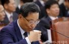 [2017 국감]온누리상품권, 대기업 화장품·빵집 가맹점도 427곳