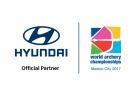 현대차 후원 세계 양궁 선수권 대회 멕시코서 개막