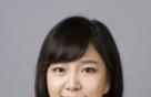 한국 펀드시장 A등급이 아쉬운 이유
