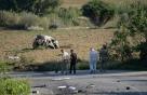 몰타에서 부정부패 폭로 탐사보도 기자 사망…테러 의혹