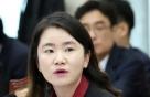 """신보라 """"기상청 북한 인공지진 대응 가관…핵실험 대처 미흡"""""""
