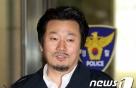 경찰 '김광석 딸 사망 의혹' 이상호 기자 추가 소환