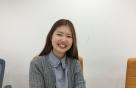 """""""우아하고 아름다운 SF""""…24살 작가에게 보낸 심사위원의 찬사"""