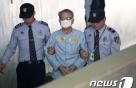 """특검 """"朴은 블랙리스트 공범…조윤선도 개입했다"""""""