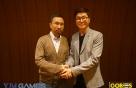 YJM게임즈, 모바일게임 '클랜&컨퀘스트' 퍼블리싱 계약 체결