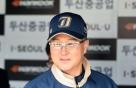 [PO1] NC, 박석민 3루수 선발 복귀.. 김준완 리드오프