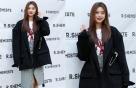 """위키미키 도연, 도발적인 레드 립스틱…""""섹시미도 OK"""""""