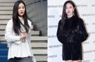 '서울패션위크' 효민, '단아 or 섹시'…극과 극 스타일 변신