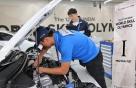 현대차, 제12회 세계 정비사 기능 경진대회 개최