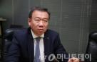 """""""국내 IB종가 NH증권 노하우, 베트남에 전수할 것"""""""
