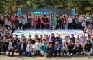 현대차, '대한민국 어린이 푸른나라 그림대회' 개최