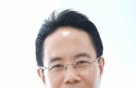 시진핑 2기 시대의 유망업종은?