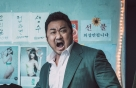 """마동석 측 """"'범죄도시2' 제작? 확정된 사항 아냐"""""""