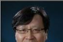 공적자금관리위원장에 박경서 교수 선출