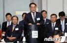 [2017국감]신보 '퍼스트펭귄' 3년 지원 기업 2% 불과