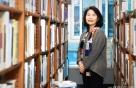 """""""공무원들은 무슨 책을?""""…40여년간 도서실 지킨 사무관"""