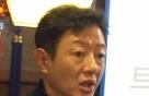 """김난도 교수 """"대인관계가 대안관계로 바뀌는 시대"""""""