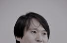 국감장에서 한국당은 '야성'을 잃었다