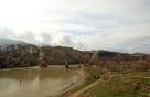 티그리스 강에서 만난 스승들