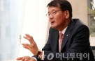 """""""셀트리온 내년 2월 상장, 매년 R&D 1조투자"""""""