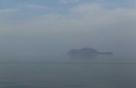 반 호수, 그리고 악다마르 섬