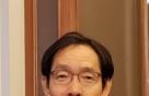 해양수산의 가치, 대한민국 헌법에서 꽃 피우길