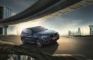 BMW, '뉴 X3' 국내 출시… 가격 6580만~8360만원